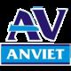 ANVIET-1