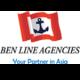 Benline-150x150-1