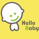 Hello-baby
