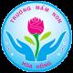 MAMNON-HOA-HONG