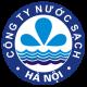 NUOC-SACH-HA-NOI