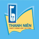 NXB-THANH-NIEN