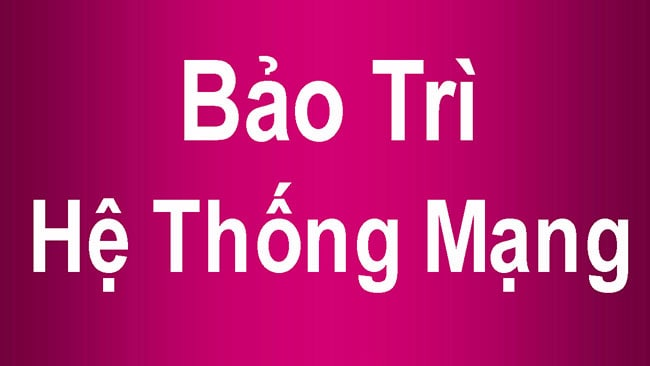 Hinh-anh-ban-da-bao-tri-he-thong-cho-may-tinh-cua-minh-bao-gio-chua-08