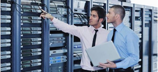 Hình ảnh những lưu ý cần thiết khi bảo trì hệ thống mạng bạn biết chưa 4