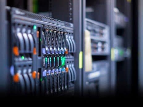 Hình ảnh quản lý server là gì? Những điều cần biết về quản lý server 1