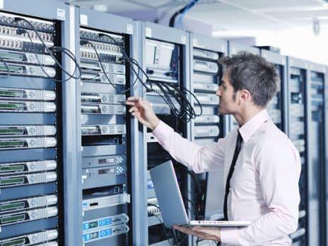 Quản trị Server là gì? Công việc của quản trị Server (Máy chủ) 2