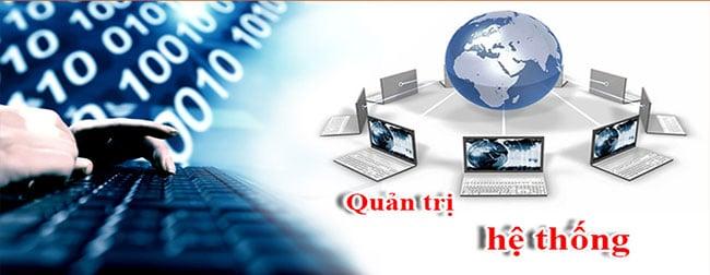 Quản trị Server là gì? Công việc của quản trị Server (Máy chủ) 3