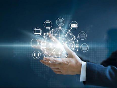Hình ảnh IT Service là gì và những điều cần biết 4